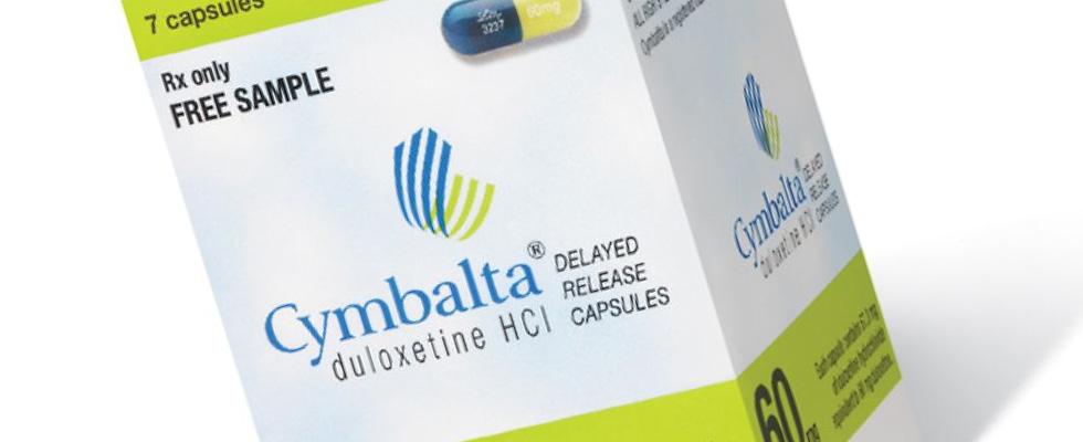 Cymbalta Uk Antidepressants Online